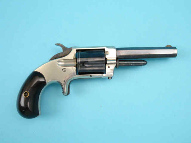 Priced in Auctions : Whitneyville Armory Breechloading