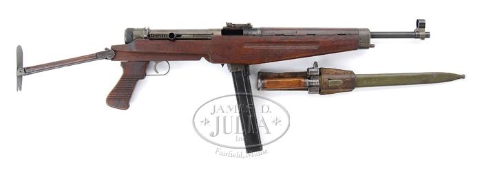 double gun 650 f cb