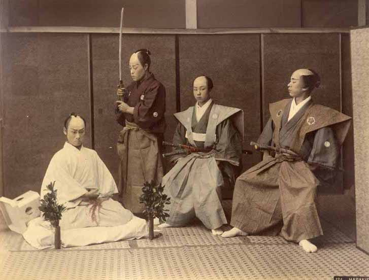 Various - Japanese Traditional Music: Gagaku • Buddhist Chant
