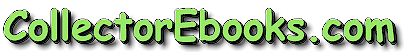 logo.jpg (9288 octets)